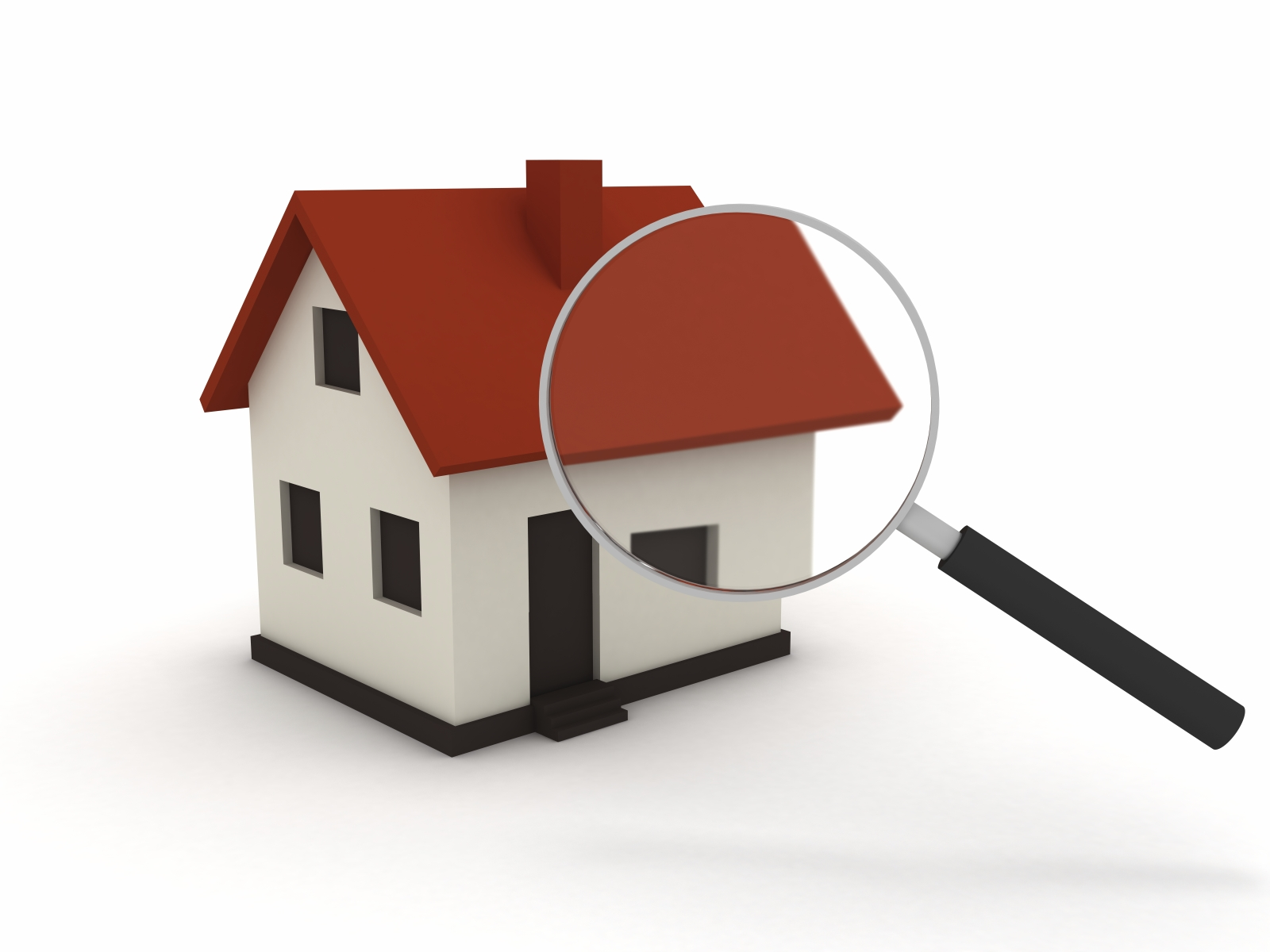 6 Steps To Not Fail A Home Inspection