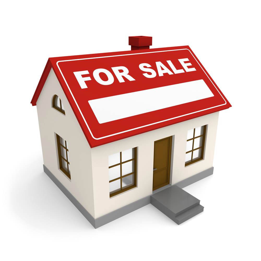 NEW LISTINGS FOR SALE