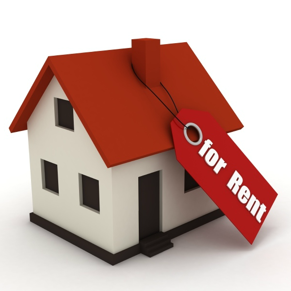 Wonderful NEW LISTINGS FOR RENT